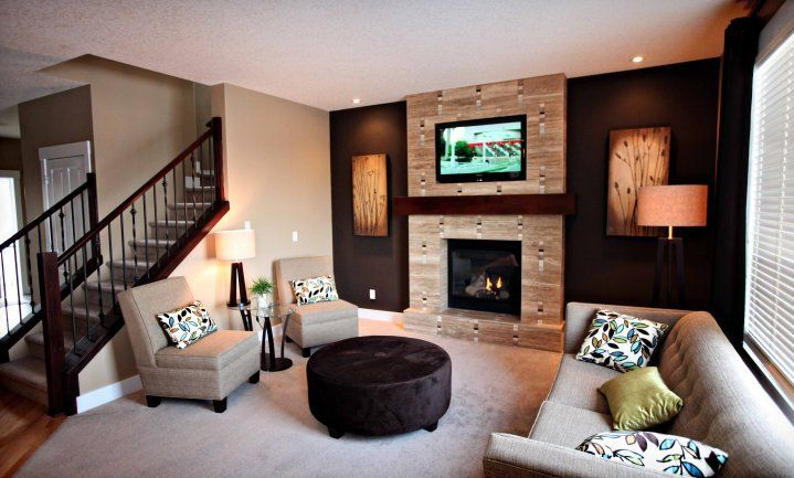 Urban Abode - Calgary's Basement Development and Home Renovation Specialists!