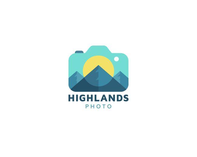Highlands Photo