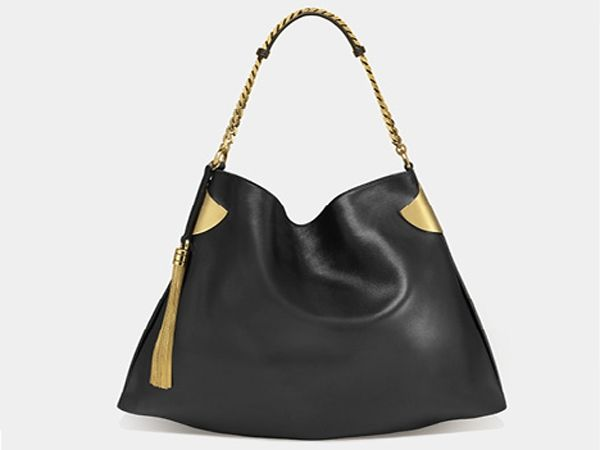 42 best images about Gucci handbags on Pinterest