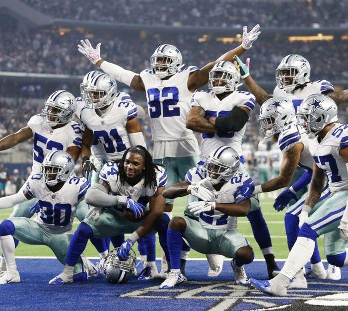 A5763fffd463a43f38b157a5342c360b Jpg Dallas Cowboys Football