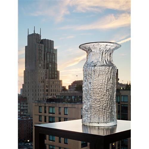 TIMO-SARPANEVA-Vase-model-no-2350-1960s-Lot-256