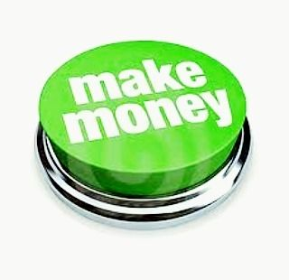 """Online Cash Money 