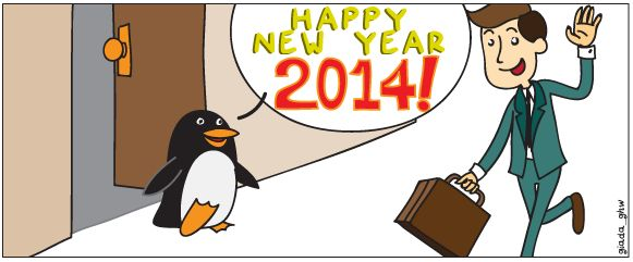 SEO Experts: How to Avoid Google Penguin Penalty 7 top tips to avoid a Google Penguin penalty in 2014 –