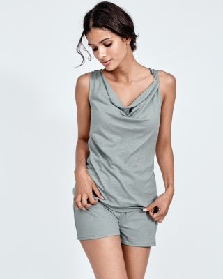 140 Best Images About Cozy Sleepwear On Pinterest Cozy