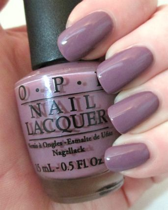 577 best nail colour chart images on Pinterest | Nail polish ...