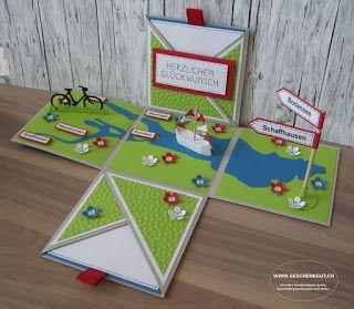 Die besten 25 fahrrad hochzeit ideen auf pinterest for Hochzeitsdekoration hamburg