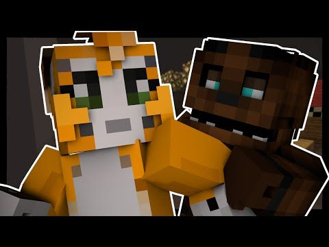 Stampy Cat Goes Inside Five Nights At Freddy's [11] Roleplay Adventure - http://positivelifemagazine.com/stampy-cat-goes-inside-five-nights-at-freddys-11-roleplay-adventure/ http://img.youtube.com/vi/gEXYa63ypSw/0.jpg  Stampy has nothing to do with these video, I am just using his name and skin for entertainment purposes. DANTDM: … Judy Diet Programme ***Start your own website with USD3.9 per month*** Please follow and like us:  			var addthis_config =  				 url: """"
