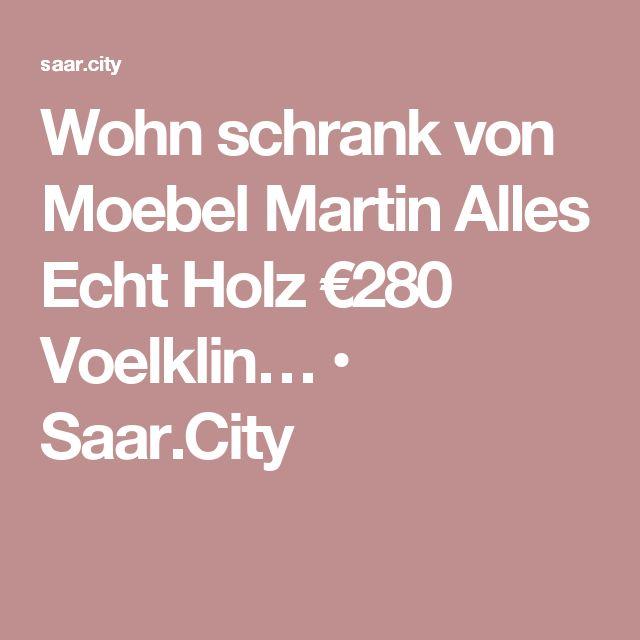 Möbel Martin Mainz Küchen. 31 best klassikstadt in fechenheim ...