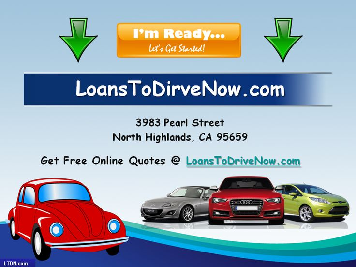 Payday loans gardner ks photo 5