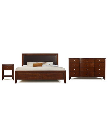 Bedroom Sets Macys Furniture And Amazing Bedroom Sets Farmers