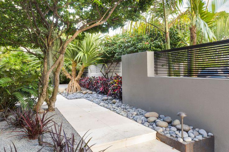 Craig Reynolds Landscape Architecture