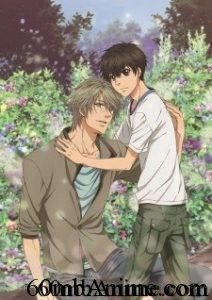 Second season of Super Lovers. Info: Type: TV Episodes: 10 Status: Finished Airing Aired: Jan 12, 2017 to Mar 16, 2017 Premiered: Winter 2017 Broadcast: Thursdays at 23:30 (JST) Producers: None found, add some Licensors: None found, add some Studios: Studio Deen Source: Manga Genres: Comedy,...