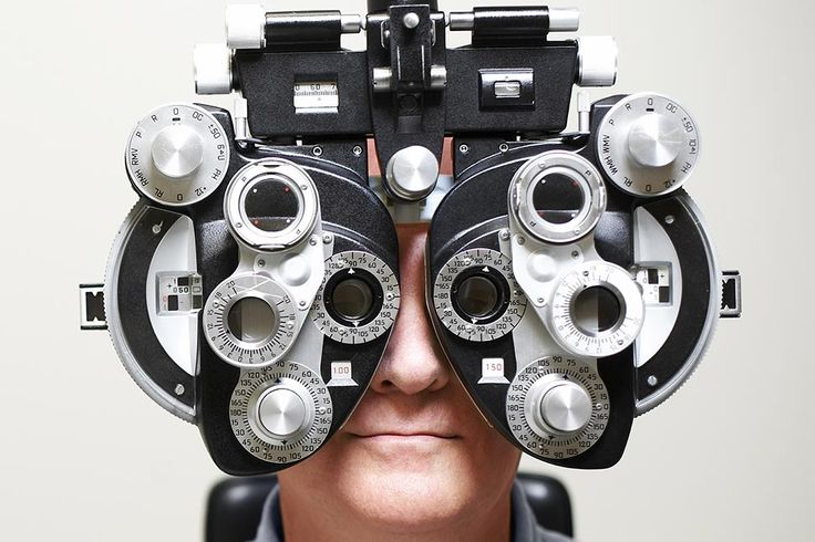This November, Healthcare.gov will be open for Americans to shop the insurance marketplace for their medical and dental plans. Ever wondered why vision is not included? Check out this article from Business Week that explores the issue of excluding vision from Obamacare: