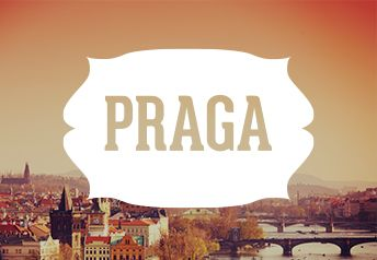 Discover Praga with TAP