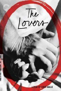 The Lovers / HU DVD 5243 / http://catalog.wrlc.org/cgi-bin/Pwebrecon.cgi?BBID=7531129