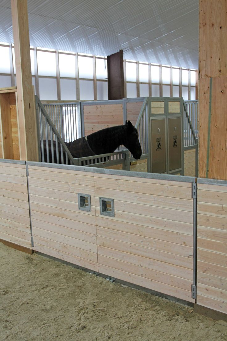 17 Best Images About Equine Facility Products Equigreen