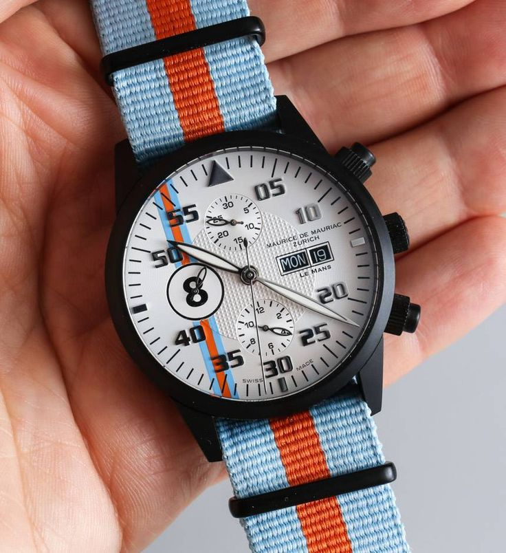 17 best ideas about best watch brands watches for 17 best ideas about best watch brands watches for men watch brands and mens watches uk
