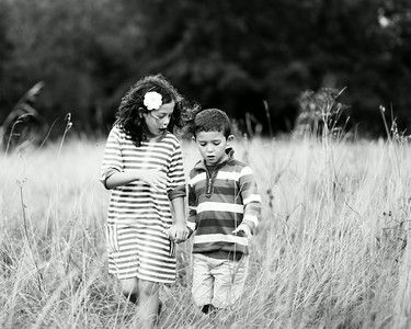 #Stratford upon avon, #Wellesbourne, #charlecote park, #compton verney, #the croft preparatory school, #hampton lucy, #family portrait photographers in stratford upon avon, #family portrait photography in stratford upon avon, #newborn photography, #children's portrait photographers, #children's portrait photography, #corporate headshots,  #warwickshire, #warwick, #leamington spa, #stratford upon avon butterfly farm, birmingham, uk, stratford upon avon, hereford, worcester, west midlands.