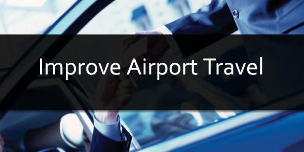 http://blog.bestmeetandgreetluton.co.uk/luton-valet-parking/pre-book-off-site-luton-valet-parking-and-improve-airport-travel/