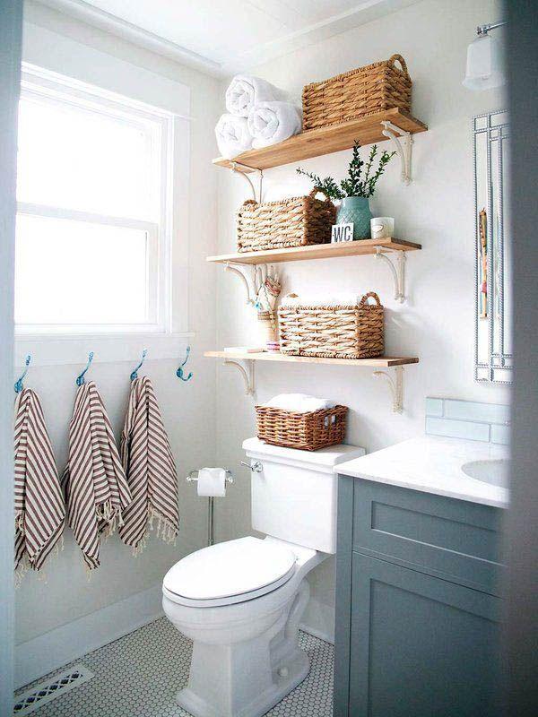 Trendy Bathroom Storage Cabinet Target That Look Beautiful Small Bathroom Decor Bathroom Decor Small Bathroom