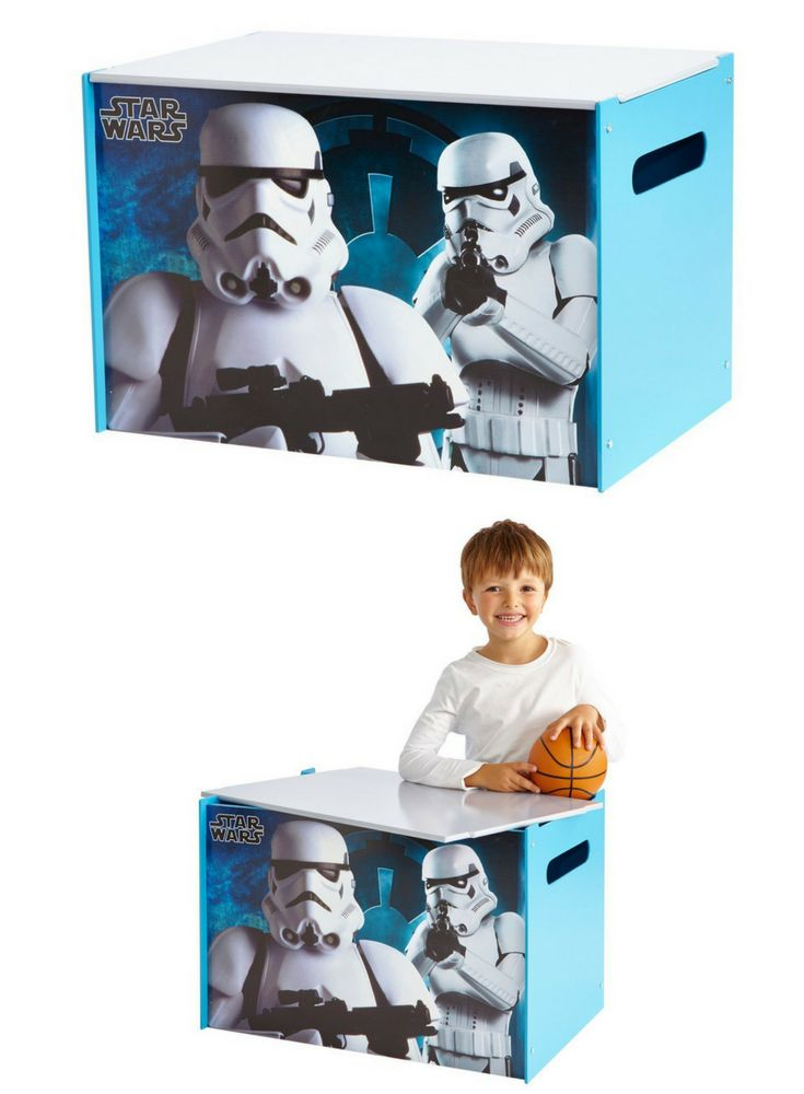 130 besten kinderzimmer star wars bilder auf pinterest. Black Bedroom Furniture Sets. Home Design Ideas