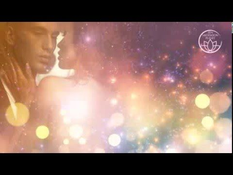 Tantric Music: Yoga, Seduction, Sex, Love with New Age Background Music