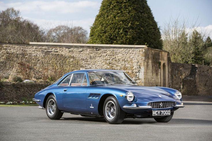 1965-Ferrari-500-Superfast.jpg (1200×800)