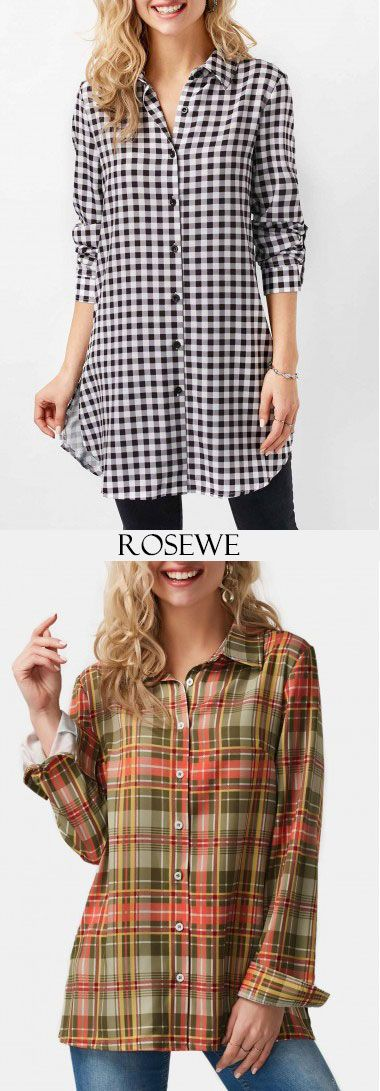 Cute shirts for women at Rosewe.com, free shipping worldwide, check them out.