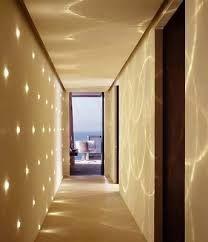Resultado de imagen para iluminación doble altura