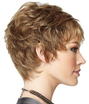 hair styles for dancers 38 best cuts images on hair cut 5874