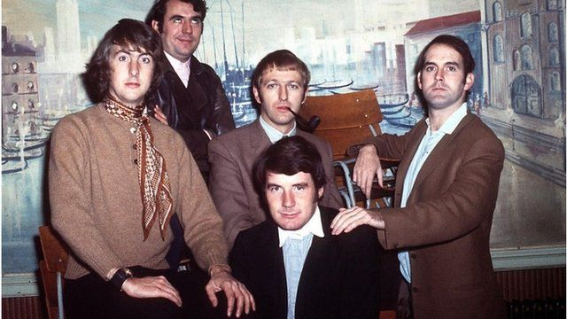 YOU GUYS! Monty Python to reunite for stage show  IF I DONT SEE THIS I AM GOING TO LOSE IT
