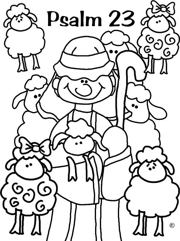Kleurplaten Bijbelverhalen Peuters.Kleurplaten Bijbelverhalen Peuters Kleurplaat Herder Kerstmis