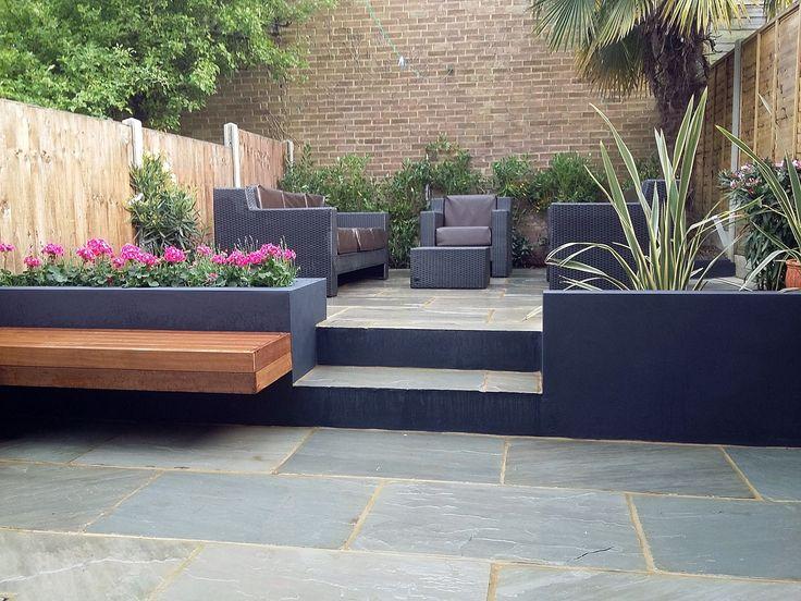 246 Best Garden Images On Pinterest Garden Ideas