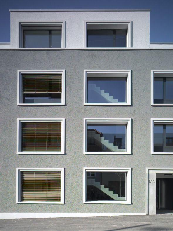 die besten 10 ideen zu fassadensanierung auf pinterest hausfassaden fassade haus und hausbau. Black Bedroom Furniture Sets. Home Design Ideas