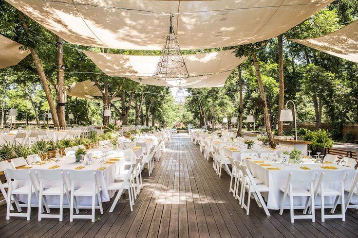 Friday Wedding at HaNachala venue in israel