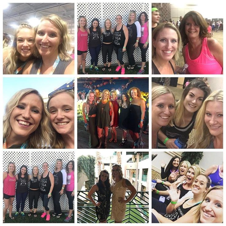 My #WCW goes out to my BB Tribe! My life is forever changed because of all of these ladies and I wouldn't have it any other way.  Before I was a coach I was surrounded by people who just wanted to settle in life. They never pushed me to do more in fact when I started doing and becoming more they turned their back on me. Everything was always a competition and nothing was ever genuine.  Once I became a coach I knew I found my tribe of lifers! They push each other to do more and to be more…
