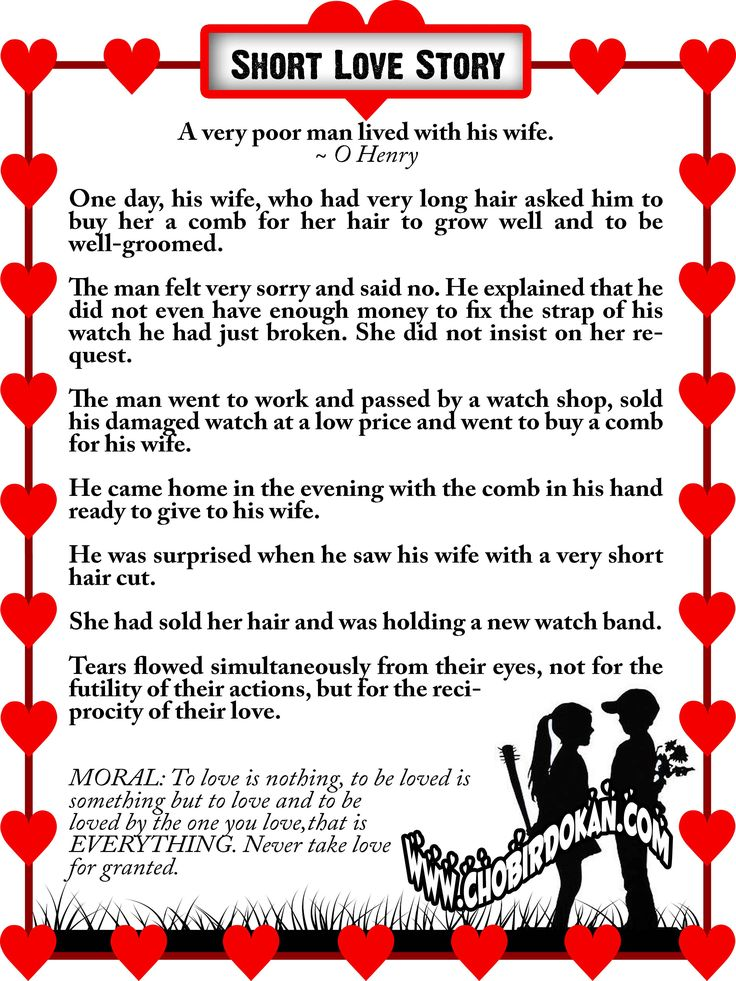 bad valentine 2