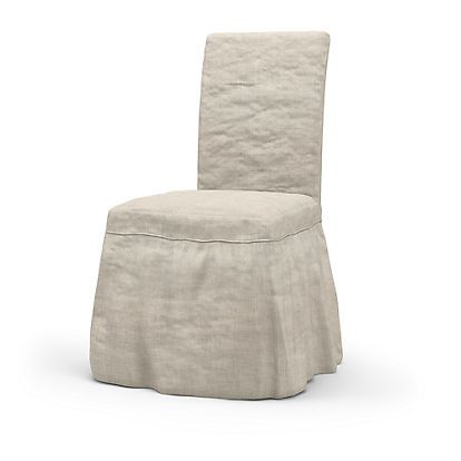 17 best ideas about henriksdal chair cover on pinterest for Housse chaise henriksdal