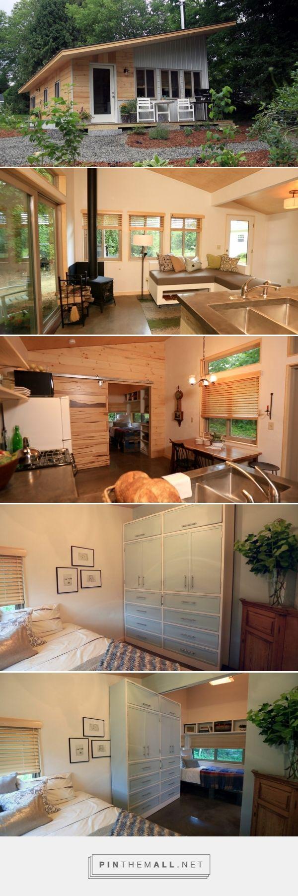 best 25+ tiny house nation ideas on pinterest | tiny homes, mini