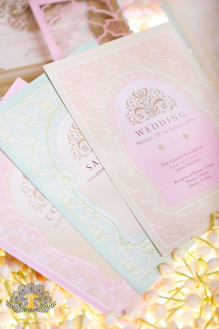 indian wedding invitations cards uk%0A invite invitations Indian wedding invite wedding card bride indian bride  bride to be groom indian groom groom to be stationery couture invites  customized