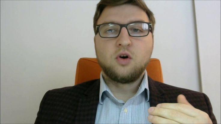 При ВСД поднимается давление, разве это не опасно?https://www.youtube.com/watch?v=hUoYDsPs5tQ