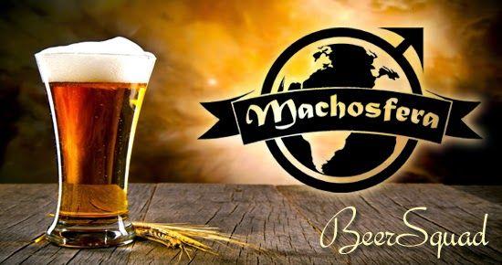 Beer Squad - A arte das Cervejas!! O quadro Beer Squad trará um Flyer com as 5 melhores Cervejas Especiais de cada País segundo a Machosfera. Começaremos pela Bélgica, Inglaterra, Alemanha, República Tcheca e Holanda!!