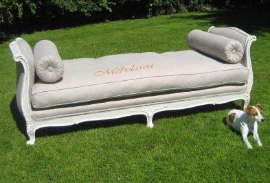 Sofa Duco Mewah Angel