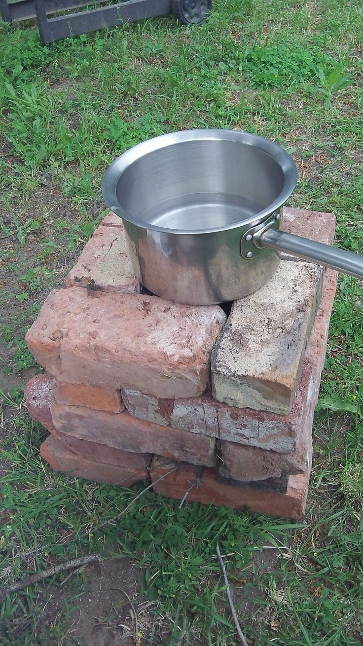 Top 25+ best Diy rocket stove ideas on Pinterest | Rocket stoves ...
