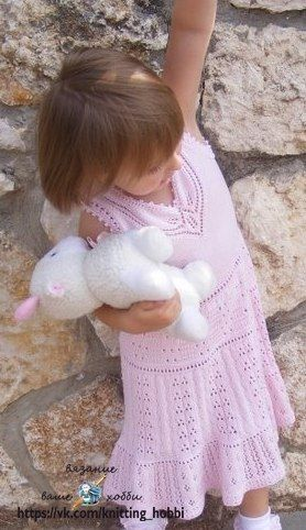 https://vk.com/knitting_hobbi?z=photo-198173_389495821/wall-198173_6406