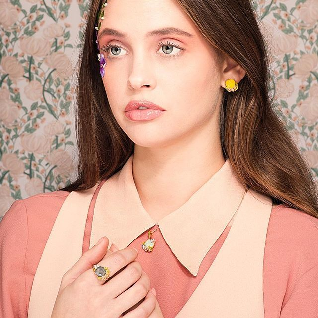 🌿🌸 :: Free Worldwide Delivery + 20% Off EVERYTHING :: 🌸🌿 Shop 20% off In-Store & Online with code: 'MAY20' for the rest of May plus FREE worldwide delivery! ✨  .  .  .  #BillSkinner #freedelivery #swarovski #swarovskicrystals #fashionlovers #fashionphotography #fashionshoot #ss17 #ss17collection #ss17lookbook #nudes #floral #fashionmua #design #scenesofnature #nature #beautiful #enamel #crafted #asseenonme #asos #photoshoot #fashion #discountcode
