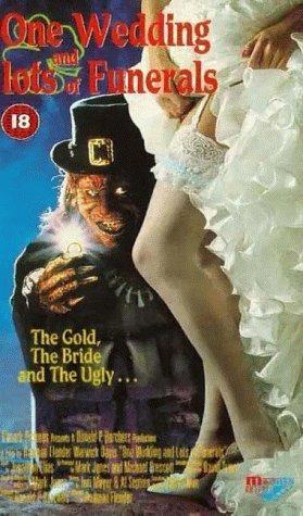 Regarde Le Film Leprechaun 2 1994  Sur: http://streamingvk.ch/leprechaun-2-1994-en-streaming-vk.html