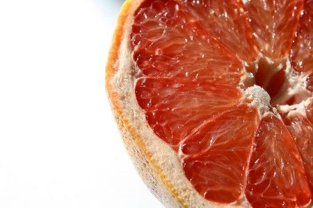 Grapefruit bathroom cleaner: Cleaners Recipes, Grapefruit Aromatherapy, Aromatherapy Sprays, Cleaners Diy, Awesome Bathroom, Bathroom Cleaners, Grapefruit Bathroom, Natural Grapefruit, Diy Cleaners