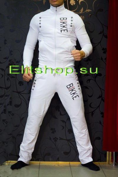 Спортивные костюмы мужский интернет магазин