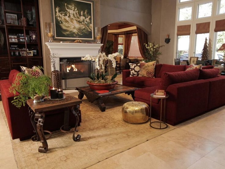 Muebles bonitos de madera al estilo marroqu espacios - Muebles estilo marroqui ...